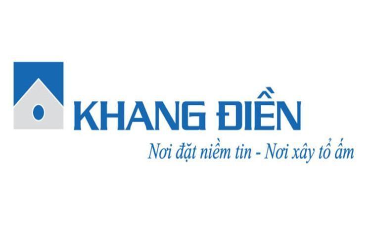 Khang Điền