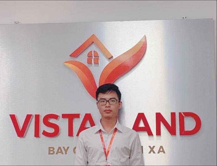 Phạm Văn Tuân